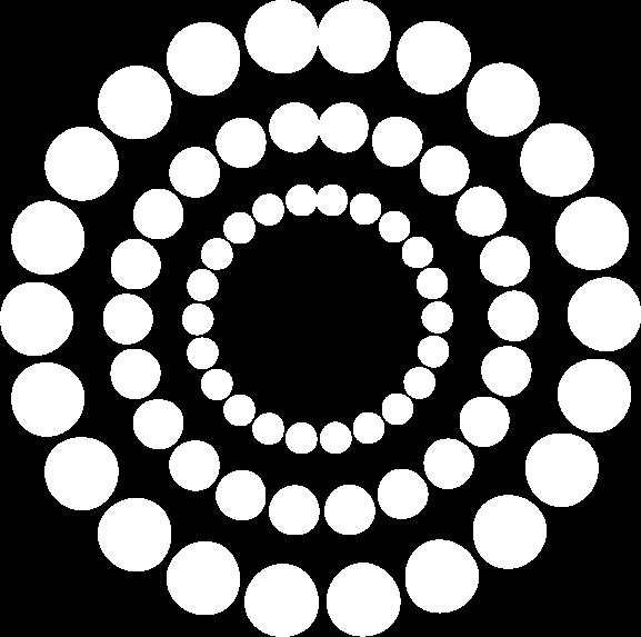 light circles icon