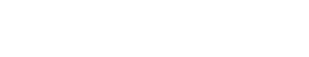 light circles logo