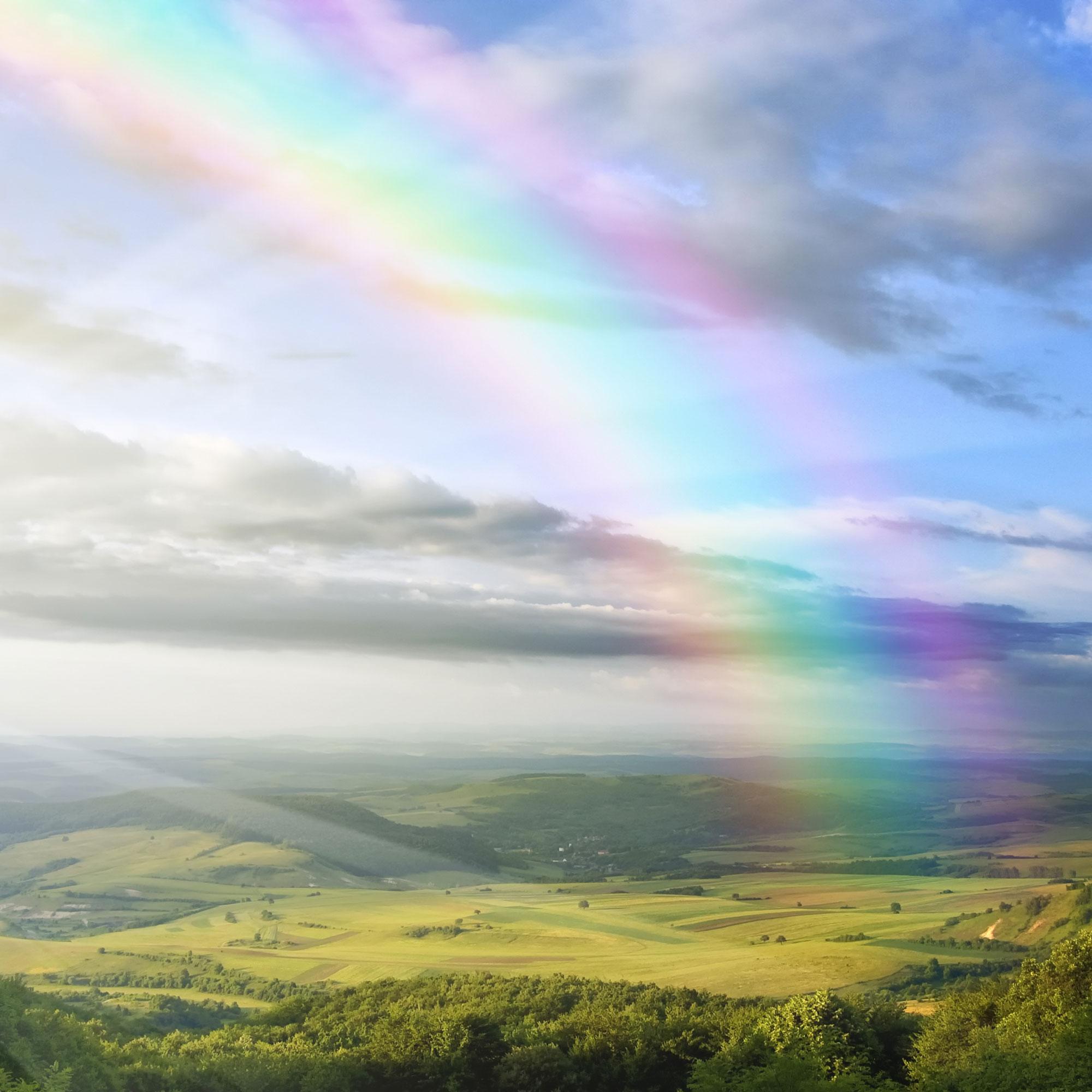 144000 the warriors of the rainbow